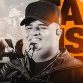 Tarcisio do Acordeon