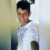 Edywann Barbosa