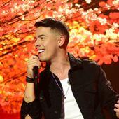 Betinho Ferraz