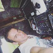 DJ Dogao