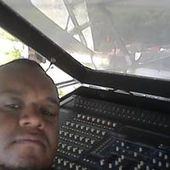 Luizinho Rubro Negro