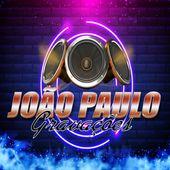 João Paulo Gravações