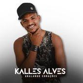Kalles Alves