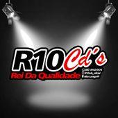 R10cds O REI DA QUALIDADE