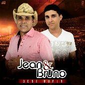 Jean e Bruno
