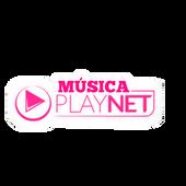 MÚSICA PLAY NET OFICIAL YOUTUBE