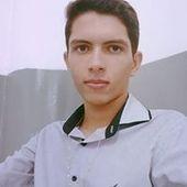 Pedro Ivo Santos
