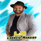 Laércio Moreira