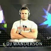 DJWanderson