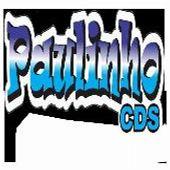 Paulinho CDs Araripina