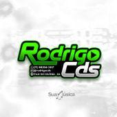 Rodrigo CDs Moral