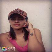 Ivone Carlos