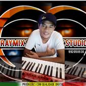 Raymix Studio