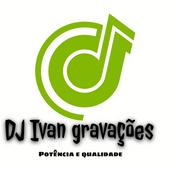 DJ IVAN gravaçãoes