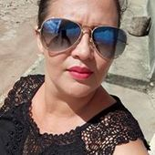 Marivone Rocha
