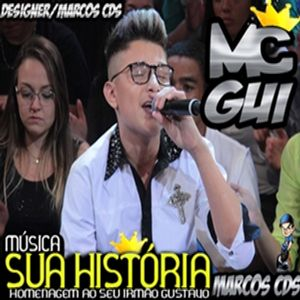 Sua Historia Mc Gui By Marcos Cds O Estourado Do Maranhao Funk Sua Musica Letra sua história lyrics en ingles. mc gui by marcos cds o estourado