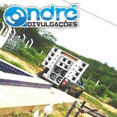 a22ab2186652f MC DEDE PASSEI DE OAKLEY PRA PAREDÃO ANDRE DIVULGAÇOES OFICIAL. ANDRE  DIVULGAÇÕES. + SEGUIR. Incluir na Rádio