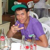 Waguinho Oliveira