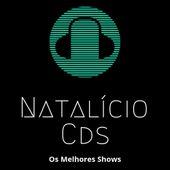 NatalicioCds