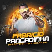 FABRICIO PANCADINHA