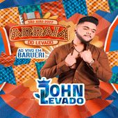 John Levado