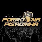 Ilanio Lima e Forró na Pisadinha