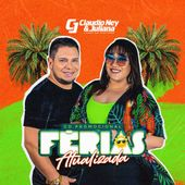 Claudio ney e Juliana oficial