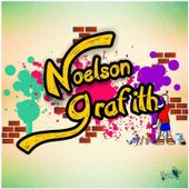 Noelson Wandson