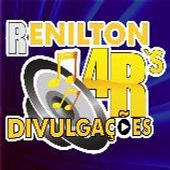 RENILTON 4 R S DIVULGACÕES