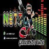 estamos com uma nova conta sua música ????.   www.suamusica.com/nettocdsoficial