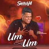 Banda Switch 14
