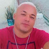 DJ CRISS OFICIAL