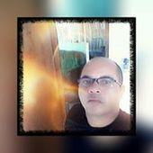 Ricardo Sousa