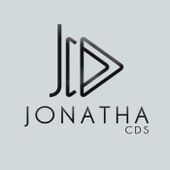 Jonatha Cds