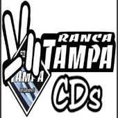 Ranca Tampa CDs