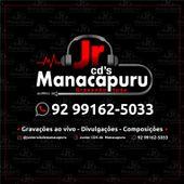 Junior CDS de Manacapuru