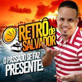 O Retro de Salvador