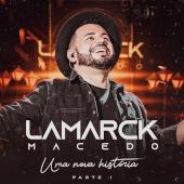 Lamarck Macedo