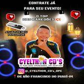 Cyelthon Cds
