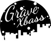 GRAVE XBASS