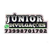 Junior  Divulgações Oficial