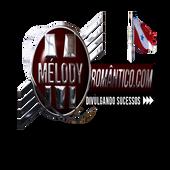 Melody Romantico