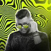 Diogo Dourado