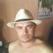 Josué Silva Josué Silva