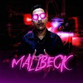 MallBeck