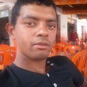 Gidelson Silva