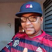 Junior Jose