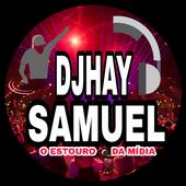 DJHAY SAMUEL