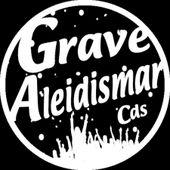 Aleidismar Cds
