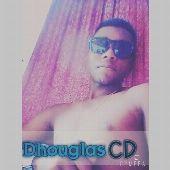 Dhouglas CD